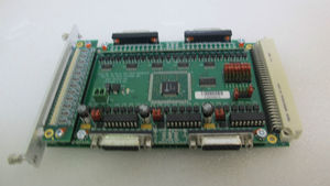 Delta tau data systems acc 11e 24 in 24 out opto for Delta tau data systems